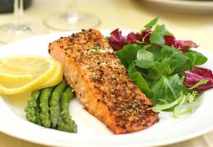 dietas ricas en grasas y proteinas