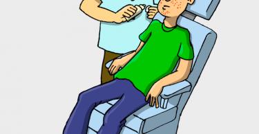 Cómo combatir el acné