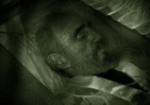 Fidel Castro (supuesta muerte)
