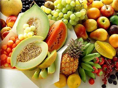 Disminuir el riesgo de aneurisma con una dieta rica en frutas ...