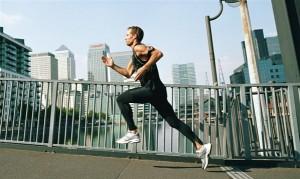 4 consejos para cuidar la salud vascular