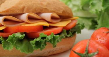 Dieta que incluya los tres grupos de alimentos