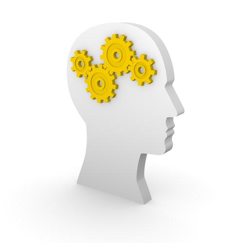 Como fortalecer el cerebro