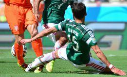 Fotografía: futbol.as.com