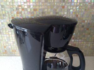 Café: ayuda a adelgazar