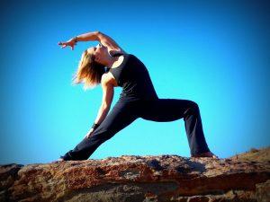 Yoga y trastorno bipolar