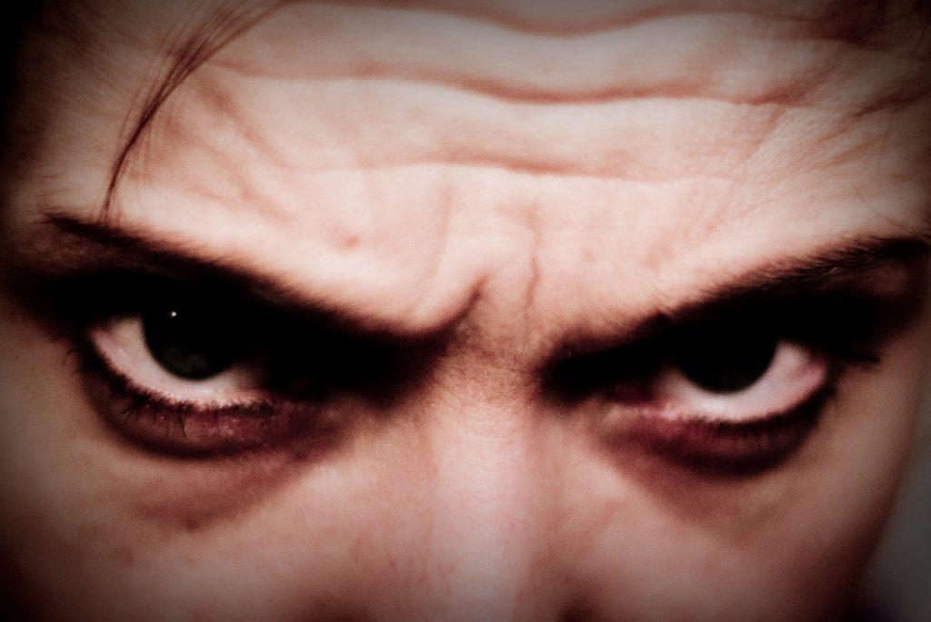 ¿Sabes si tienes un comportamiento pasivo-agresivo?