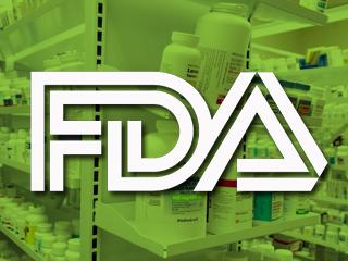 Hepatitis C: FDA aprueba nuevo medicamento