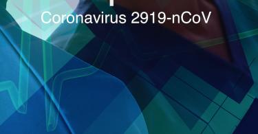 Murió primer estadounidense por coronavirus