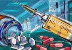 Medicamentos para COVID19