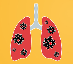 Riesgos del dióxido de cloro