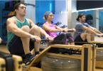 5 hábitos para adelgazar
