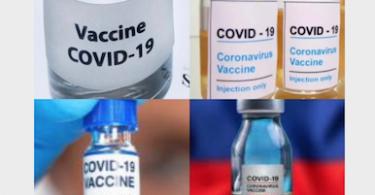 ¿Cuál es la mejor vacuna contra COVID19?