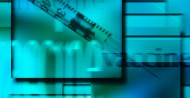 ¿Son seguras las vacunas?
