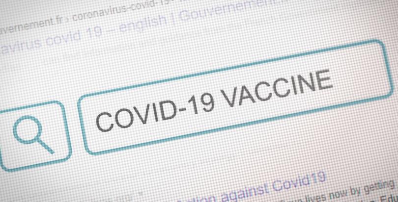Vacunas y nivel educativo